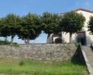 Chiesa di San Giorgio Annone