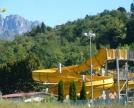 centro sportivo Oggiono