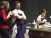 Anna-Morelli-di-cook_inc-presenta-Bertrand-e-la-sua-compagna-collaboratrice