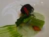 di-Scabin-Chateaubriand-di-sedano-rapa-su-curry-verde-cime-di-rapa-morchella-brasata