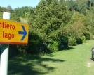 sentiero-del-lago
