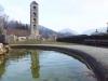 Chiesa-SS-Damiano-e-Cosma-Rezzago-