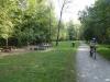 Barbecue-Parco-di-Brenno