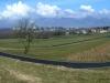 panoramacostamasnaga8_1500