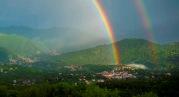 arcobaleno-su-caglio