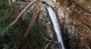 cascata-della-bistonda-caslino-derba