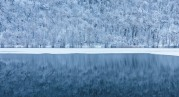 lago-del-segrino-inverno