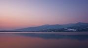 lago-di-pusiano