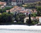 Villa Oleandra a Laglio