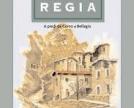 Libro di Marcarini Albano / Lyasis Edizioni