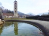 Chiesa-dei Santi -Damiano-e-Cosma-Rezzago-