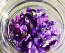 violette-per-lo-sciroppo