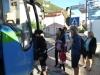 bus-per-limonta