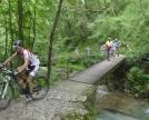 attraversamento-torrente-Ravella