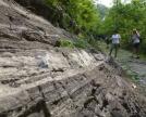 sentiero-geologico-foresta-di-Canzo