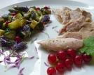 insalatina-tiepida-di-Raponzolo-e-zucchine