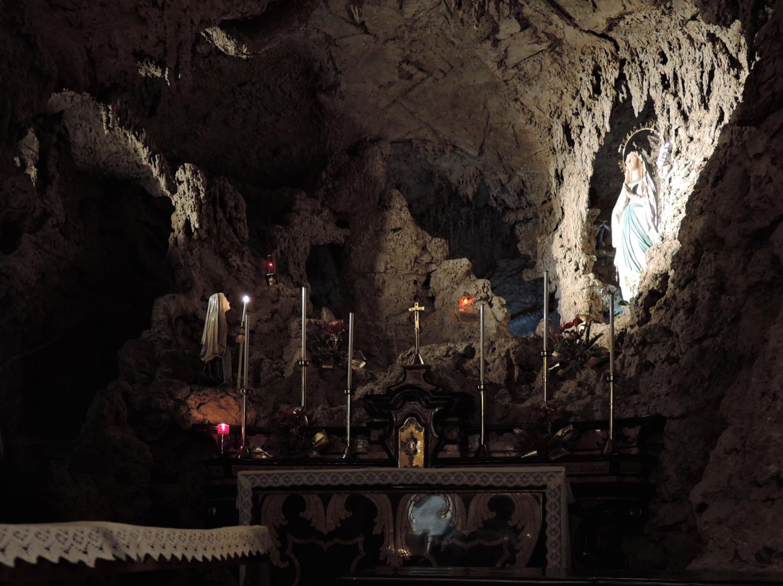 Grotta_1500
