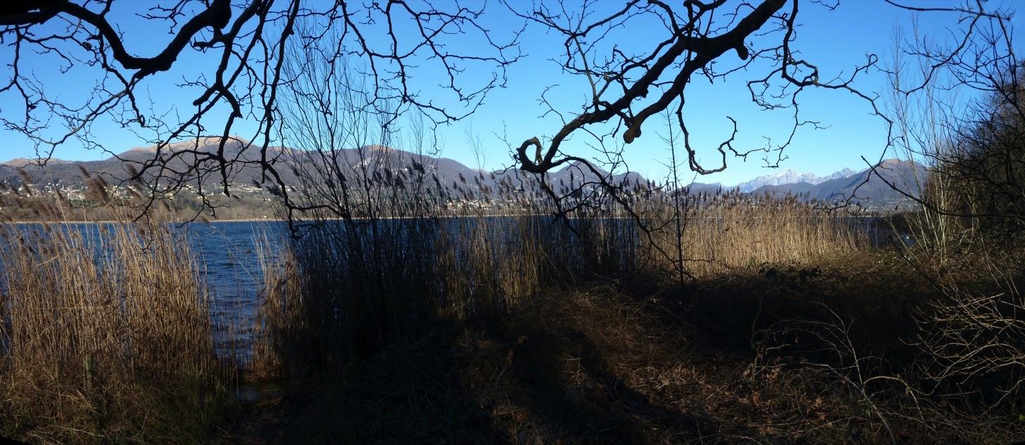 PanoramaLago_1500