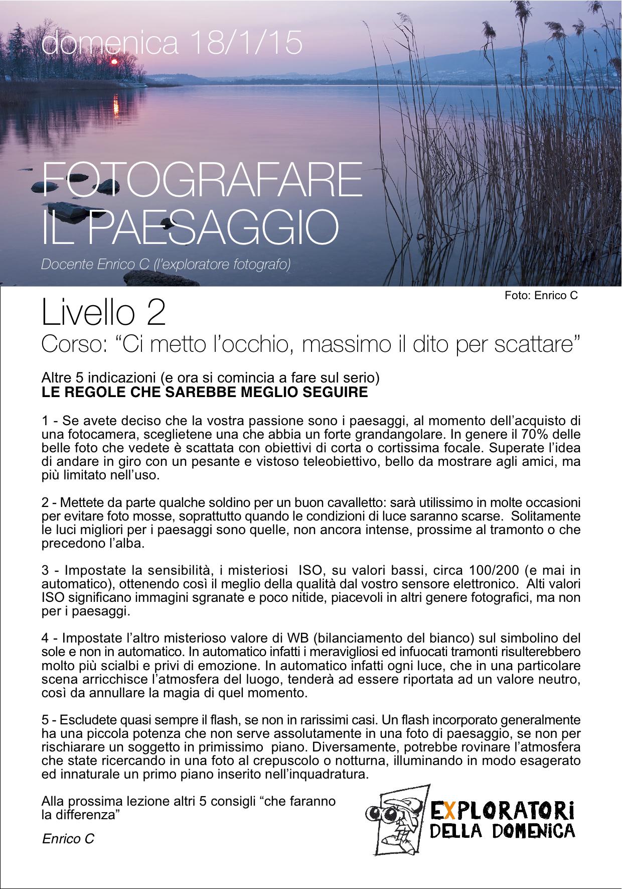 Doc.Livello2