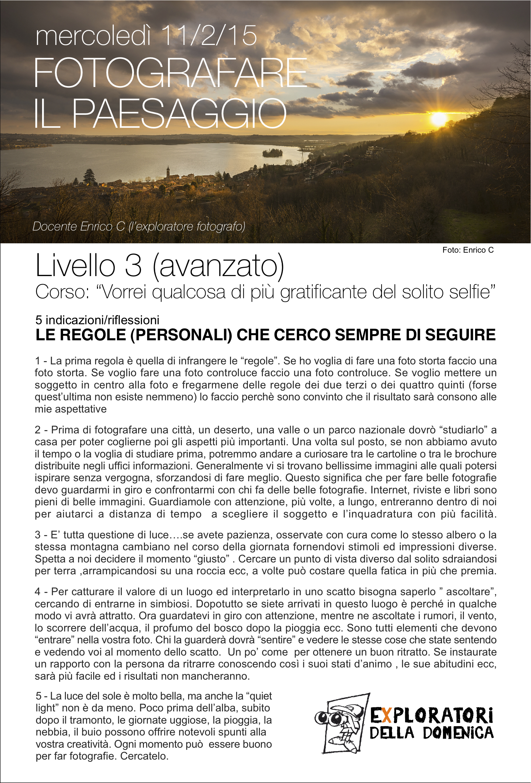 Doc.Livello3