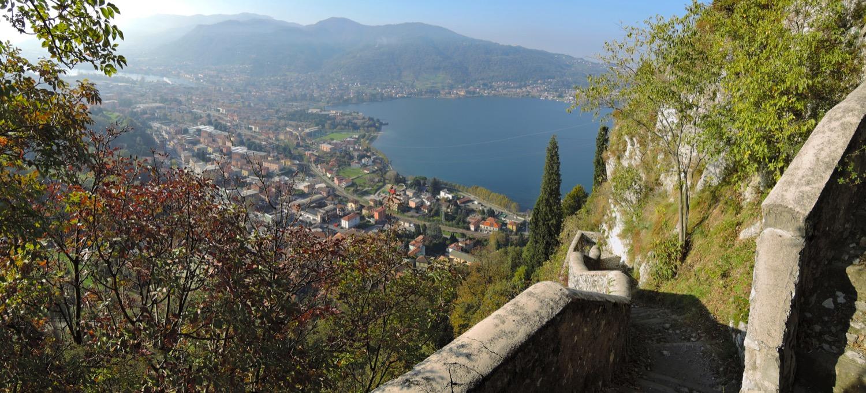 PanoramaVercurago2_1500