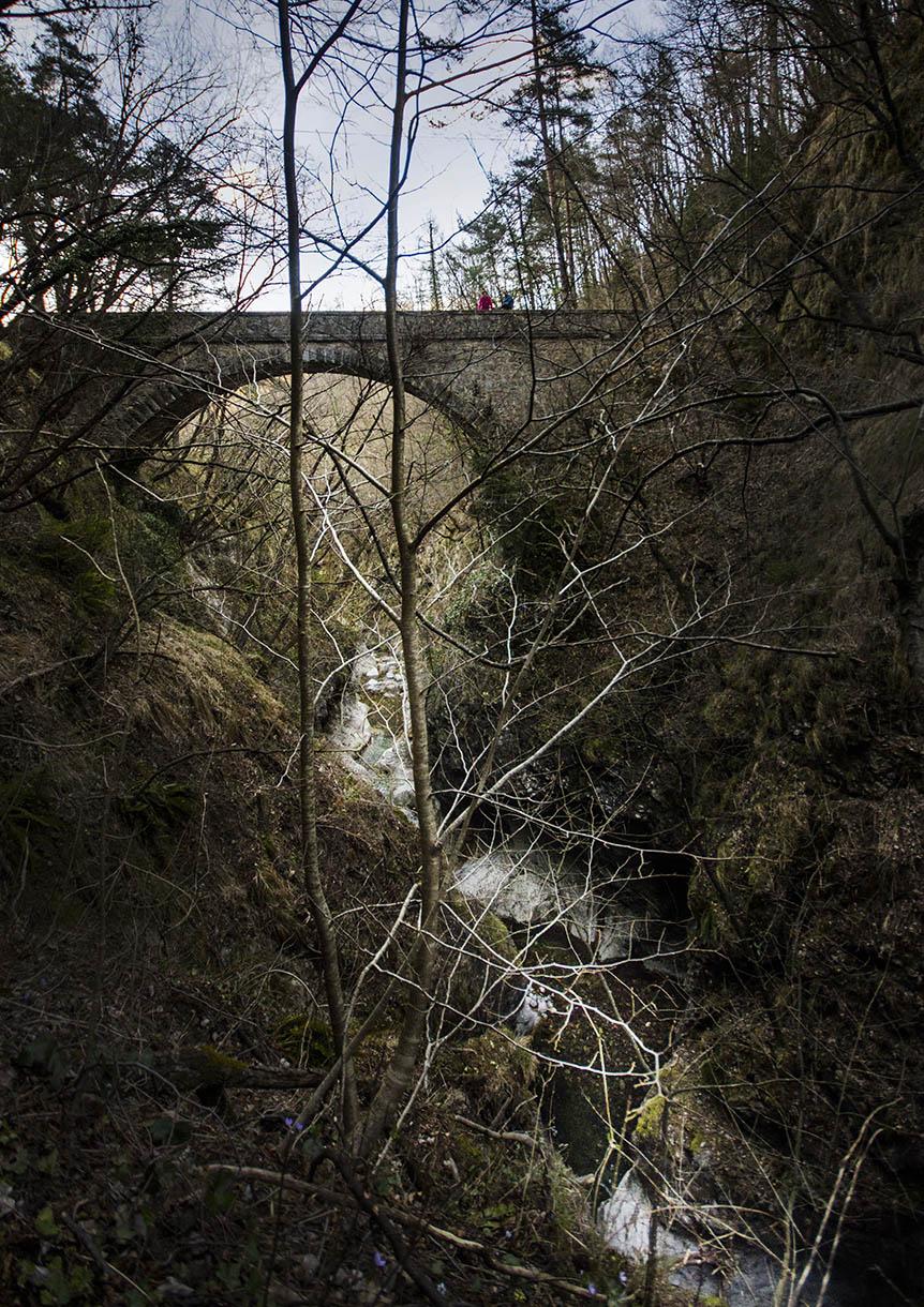 DSC_8834 ponte sul PERLO a BROGNOww
