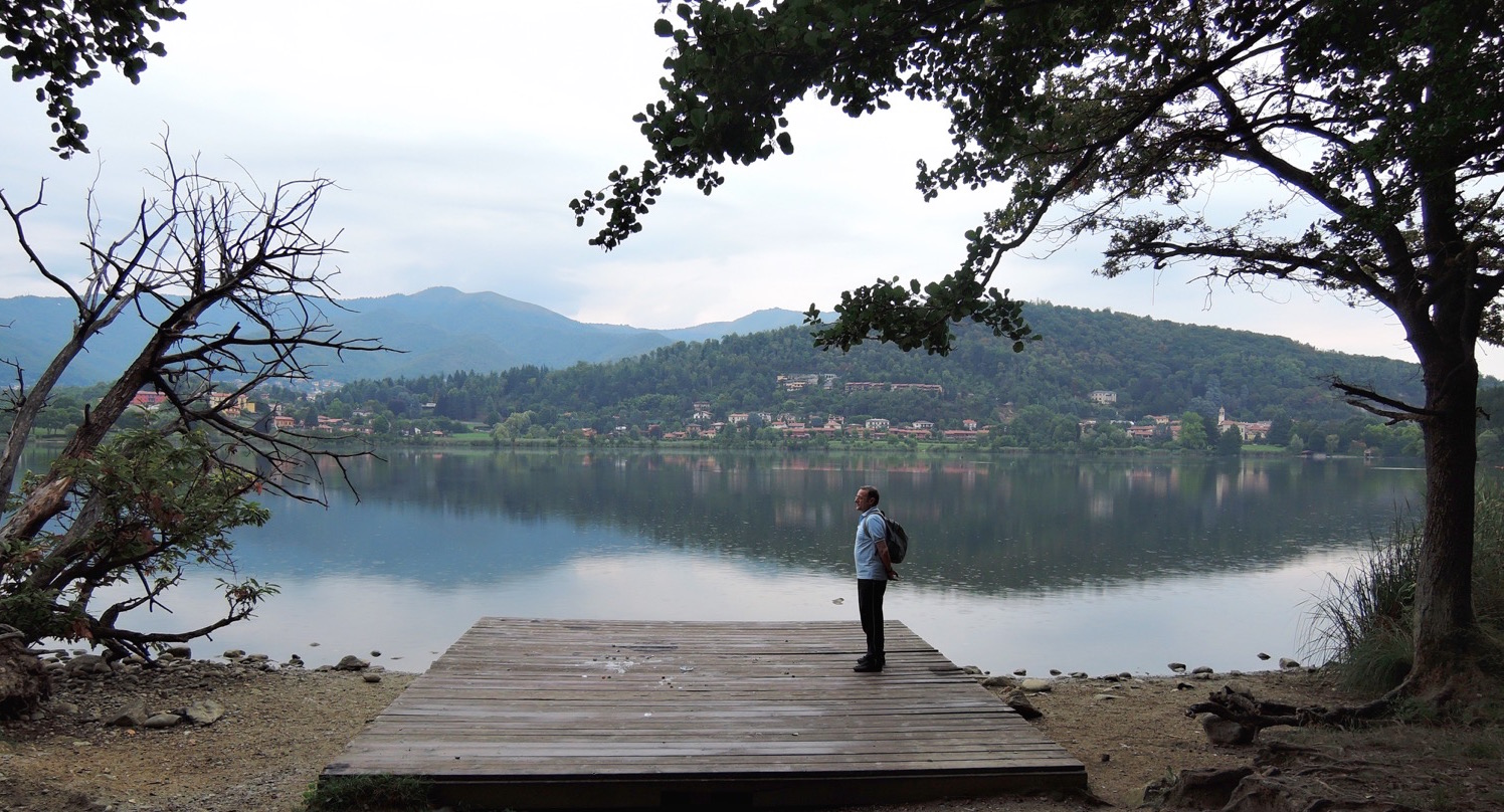 Montorfano_1500