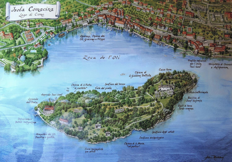 Cartina copia_1500