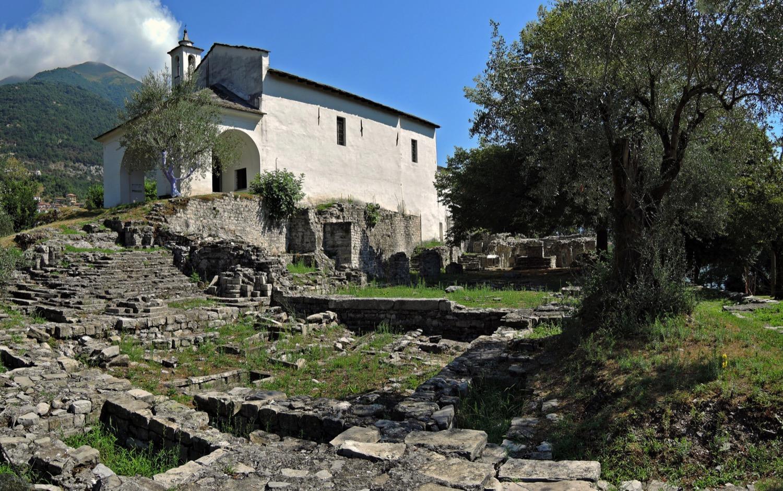 PanoramaIsolaComacina3*_1500