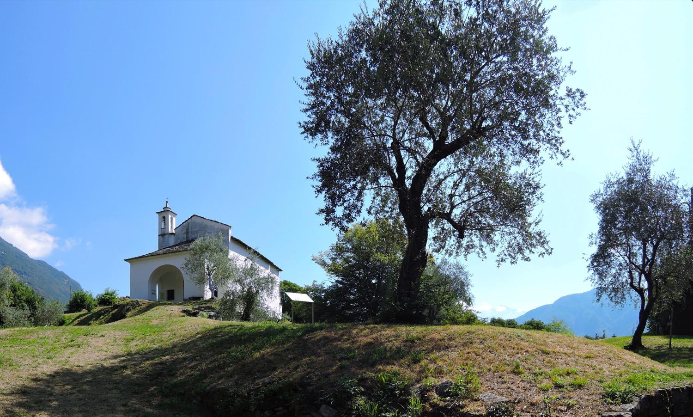 PanoramaIsolaComacina_1500