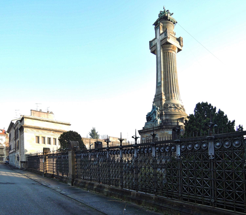 Monza2*_1500