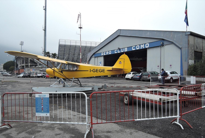Aeroclub*_1500