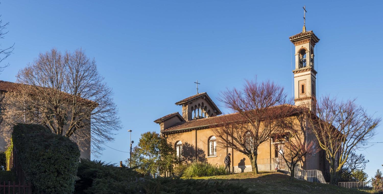 Chiesa San Mauro Renate_1500