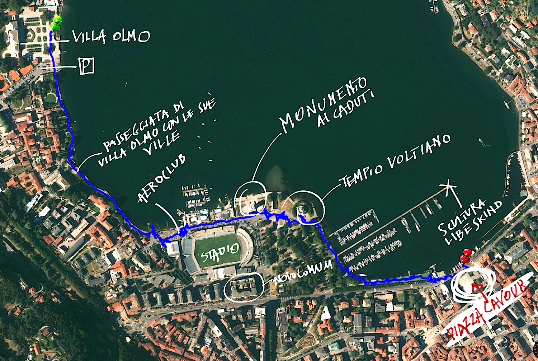 Map_1500 copia