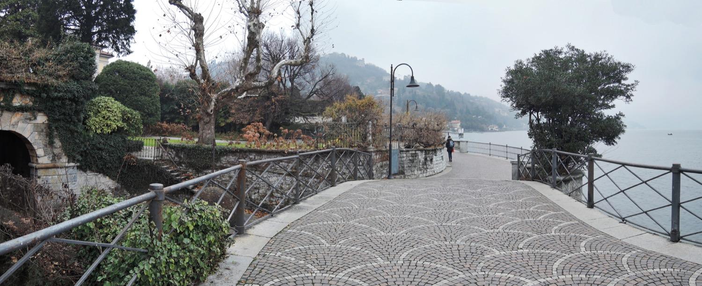 PanoramaPasseggiataLagoComo_1500