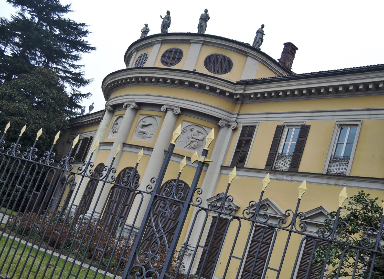 Villa1_1500