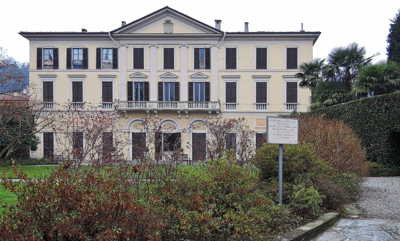 Villa2_1500