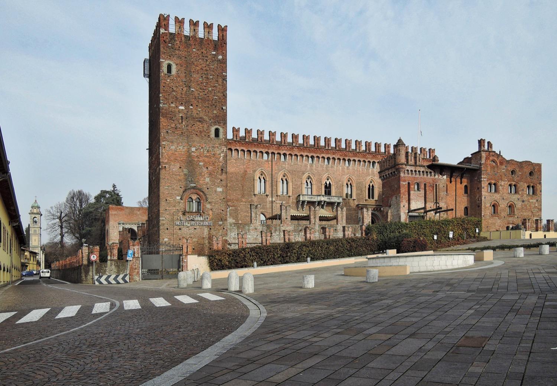 Castello2Def_1500