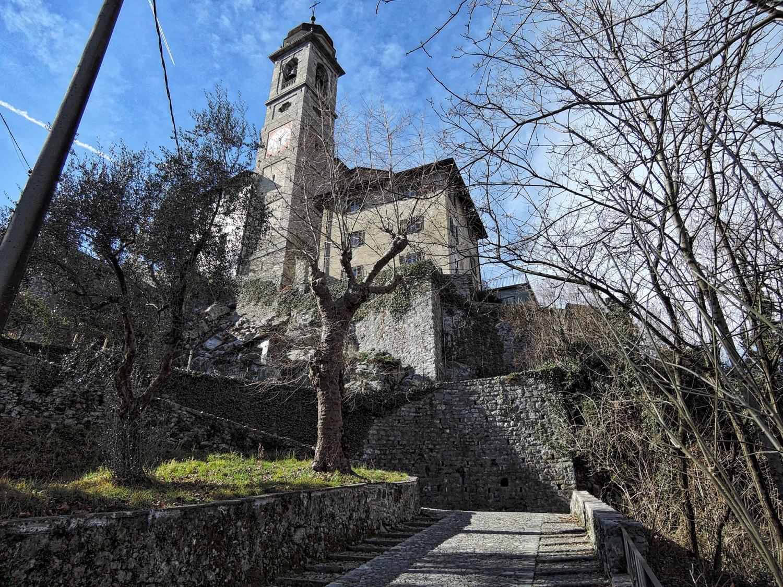 SantaMariaChiesa*_1500