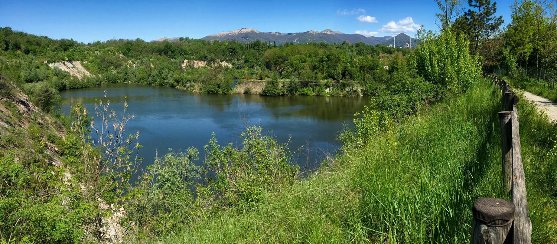PanoramaOasiBaggero3_HDR_1500