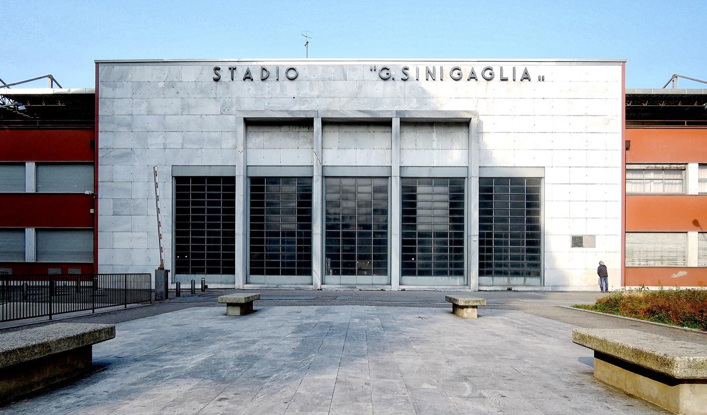 StadioSinigaglia_HDR_1500