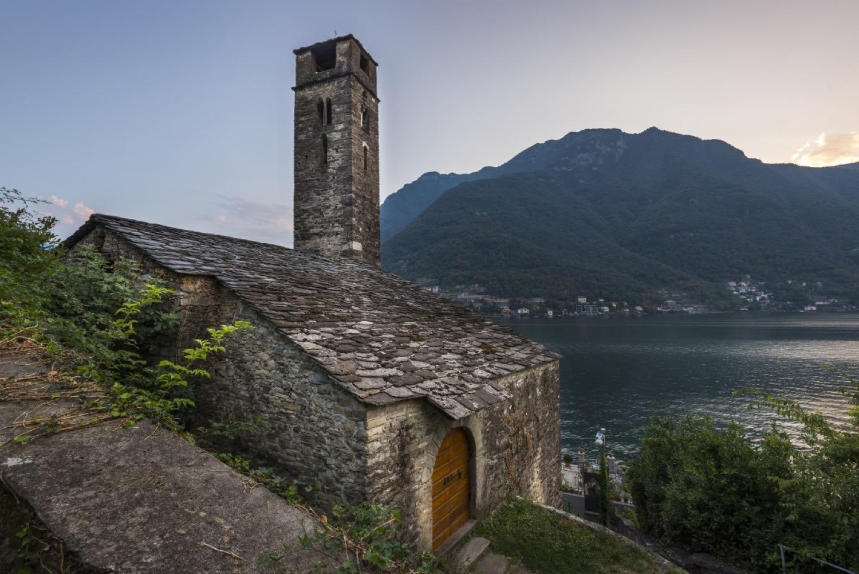 4452_chiesa-di-san-martino-careno-nesso-(1)_1500