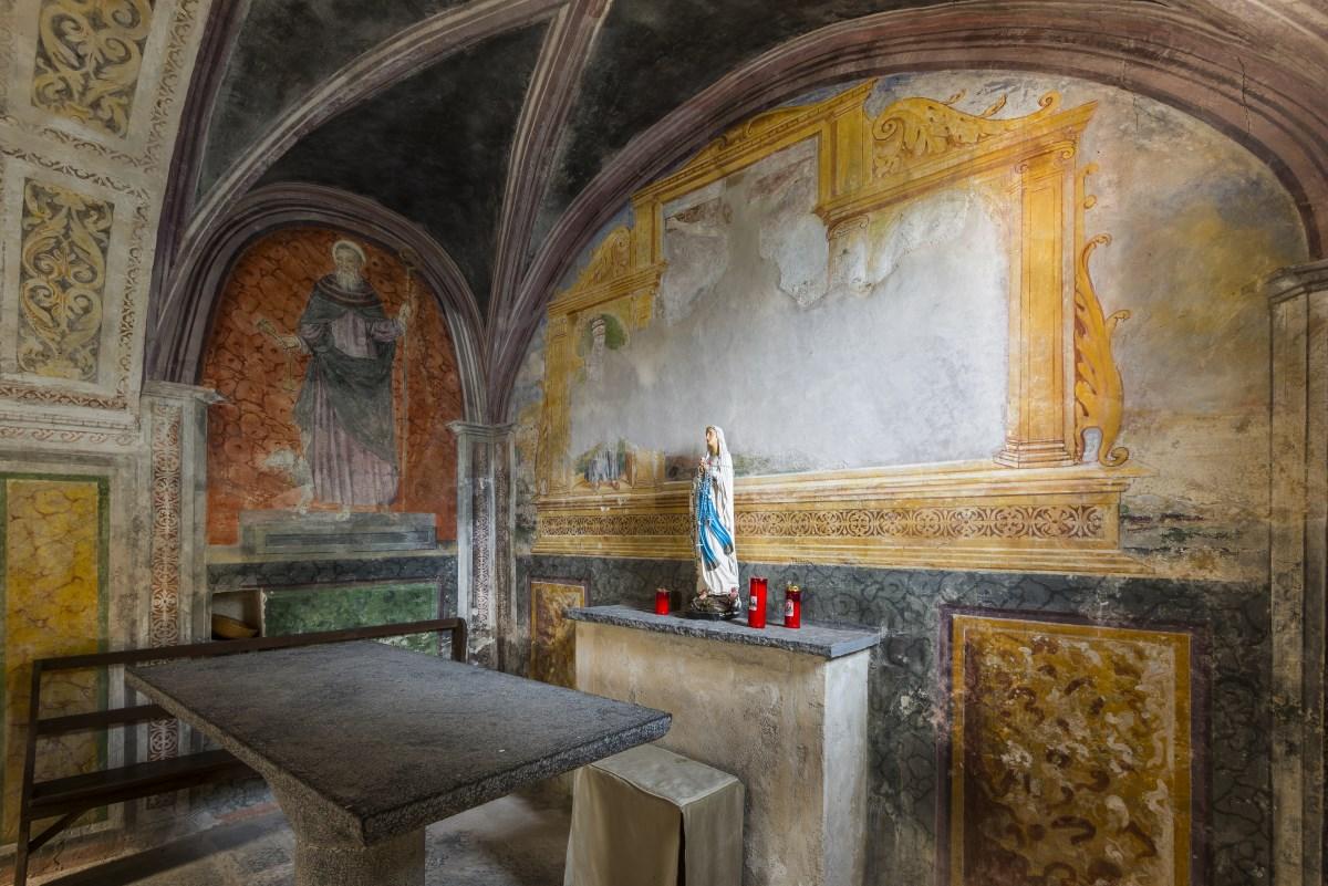 4459_chiesa-di-san-martino-careno-nesso-(5)