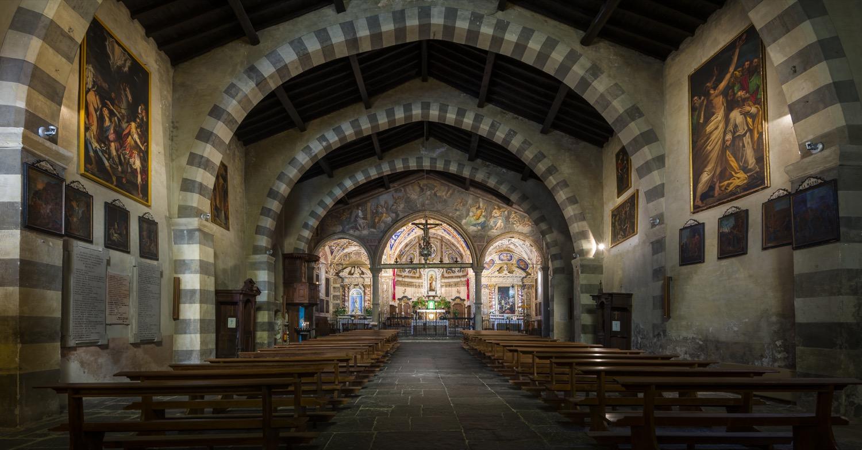 san Giovanni del Chiodo_1500