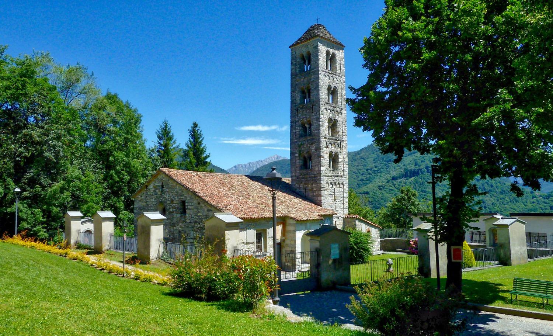 chiesarezzago_1500