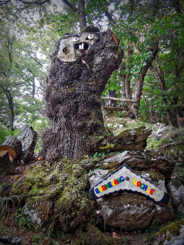 scultura-albero-croce-dell-uomo-1500